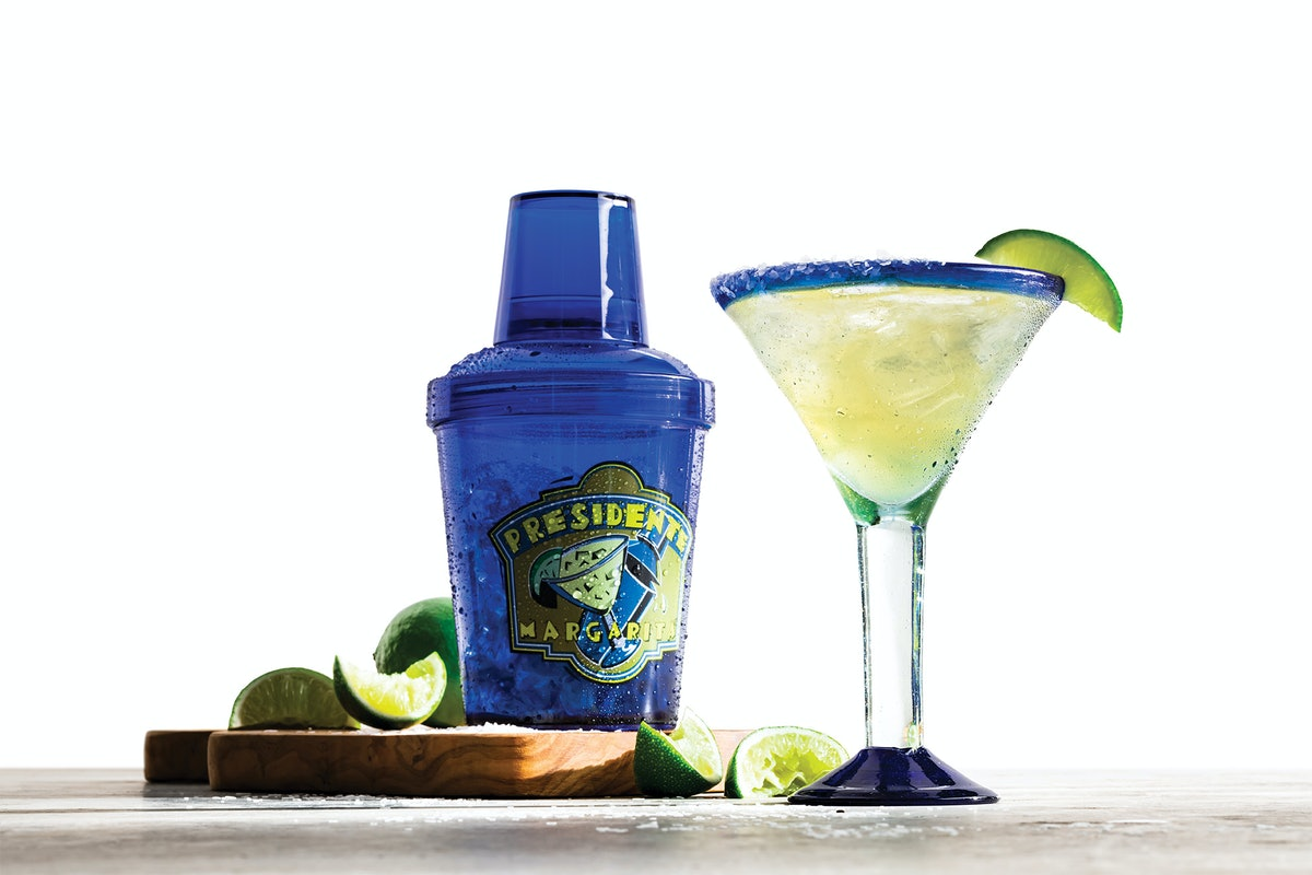 Chili's March 2020 deals include cheap drinks and free swag.