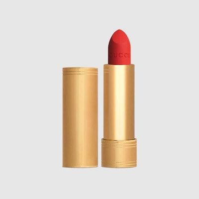 302 Agatha Orange, Rouge à Lèvres Mat Lipstick