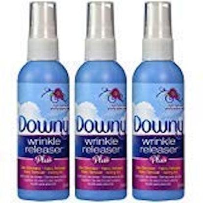 Downy Wrinkle Releaser (3-Pack)