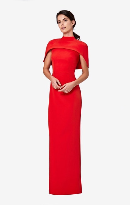 Kalika Long Dress