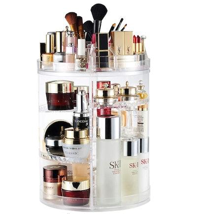 AmeiTech Makeup Organizer,