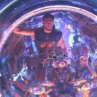 'Thor 4' spoilers: 3 things the Guardians of the Galaxy crossover could mean