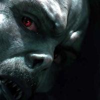 'Morbius' release date, trailer, plot for Jared Leto Marvel movie