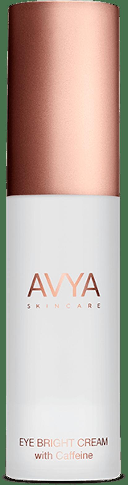 AVYA Eye Bright Cream