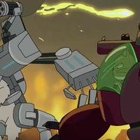 'Rick and Morty' Season 4 finale may bring back this mysterious villain