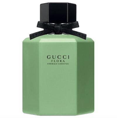 Gucci Flora Emerald Gardenia Eau de Toilette, 1.7 oz