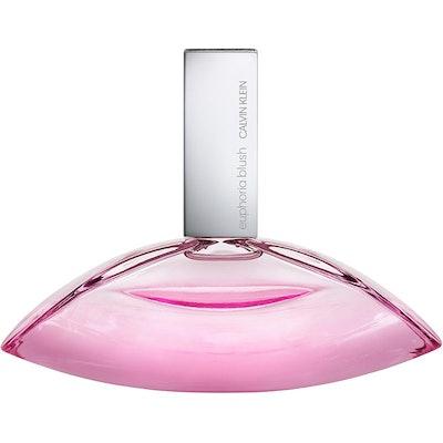 Euphoria Blush Eau de Parfum