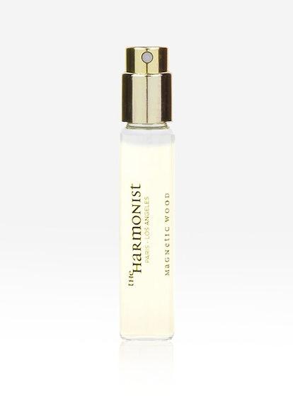 Magnetic Wood Parfum Travel Size