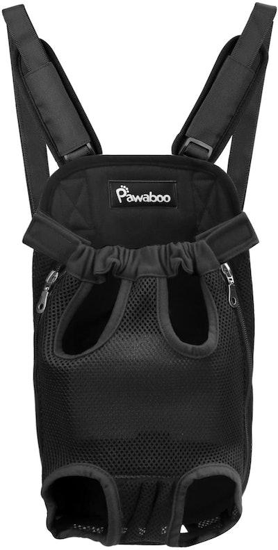 Pawaboo Pet Carrier