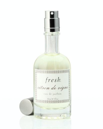 Citron de Vigne Eau de Parfum, 1 oz