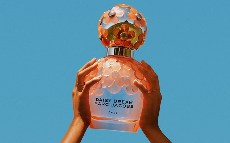 35 spring perfumes under $100 from designers and drugstores alike.