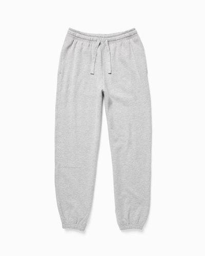 Women's Fleece Sweatpant