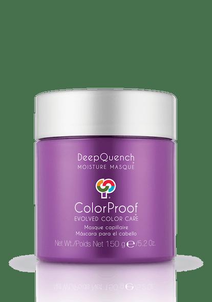DeepQuench Moisture Masque