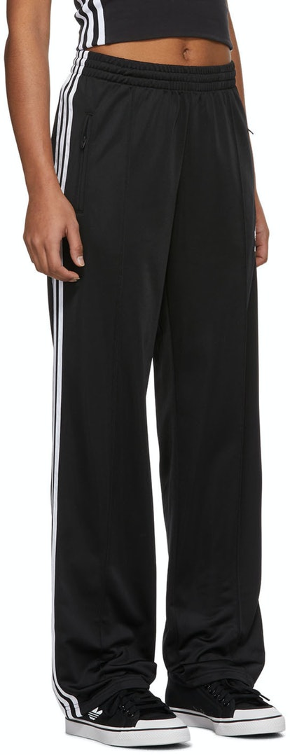 Black Firebird TP Lounge Pants