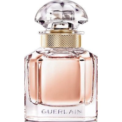 Mon Guerlain Eau de Parfum, 1 oz