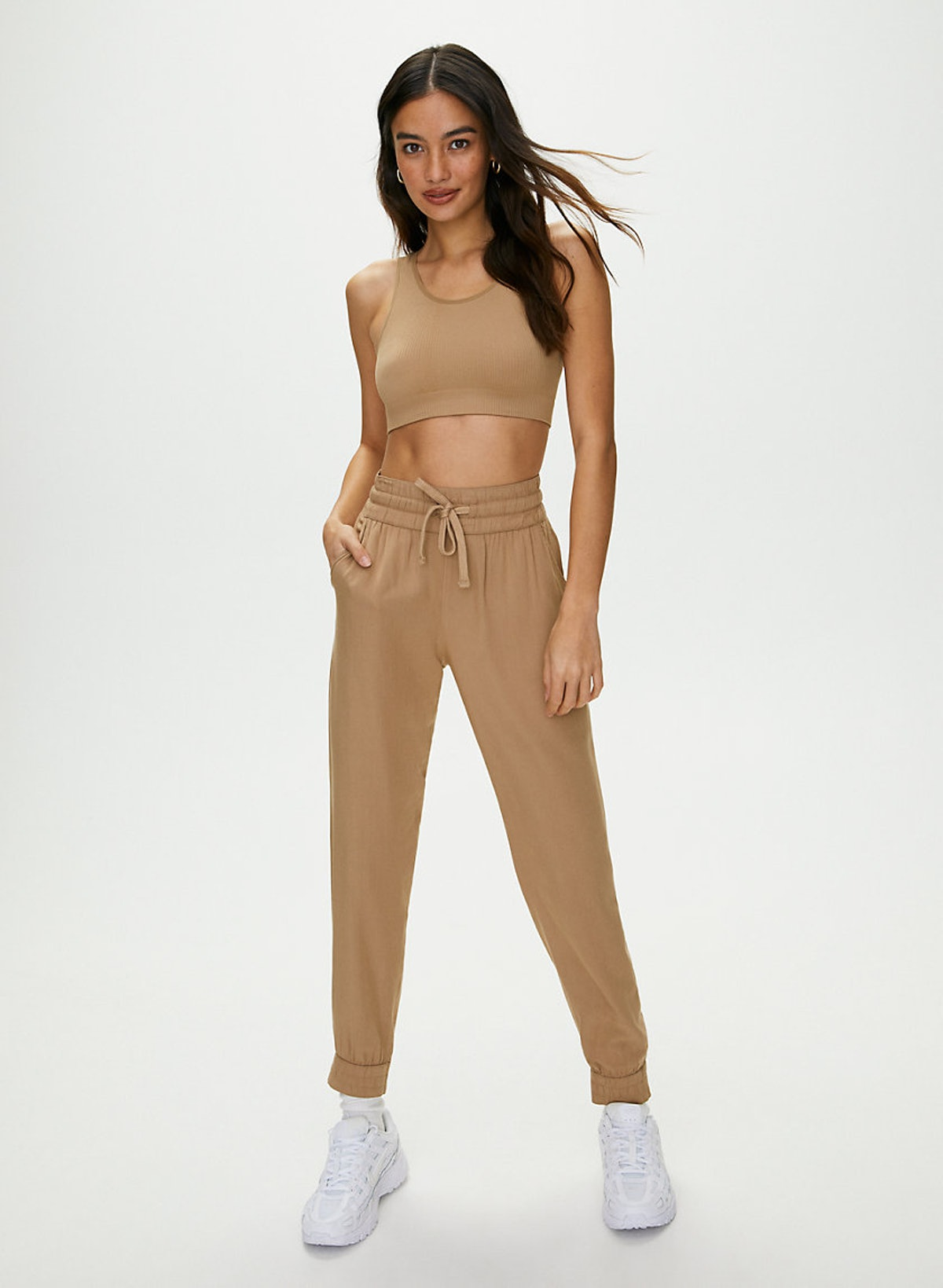 Grenville Pant
