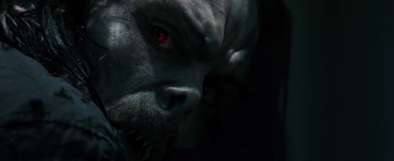 Morbius' release date, trailer, plot for Jared Leto Marvel movie