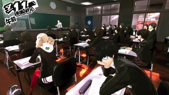 persona 5 quiz my country right or wrong
