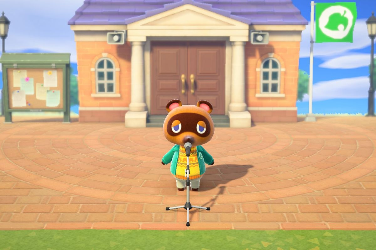 Animal Crossing New Horizons How To Move Your House And Avoid