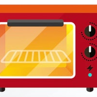 """NASA will launch six """"toaster ovens"""" to protect future astronauts from radiation death"""