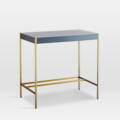 Zane Mini Desk