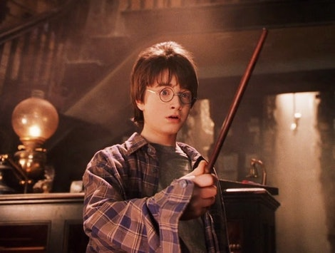 Harry Potter fans can finally take part in Hogwarts, thanks to these websites.