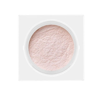 Baking Powder in Shade 2