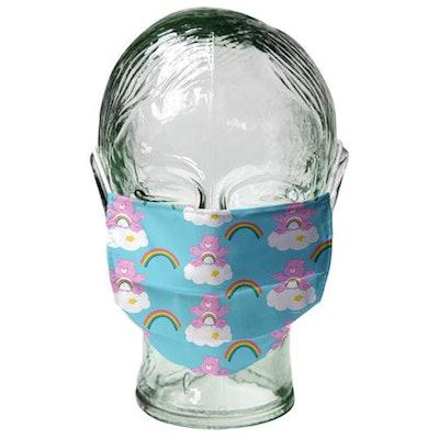 Care Bears Cheer Bear Mask
