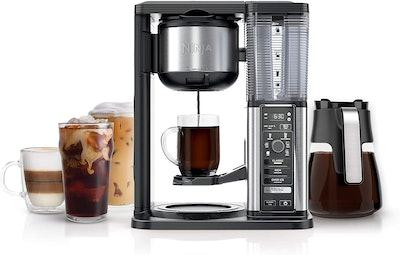 Ninja Speciality Coffee Maker (CM401)