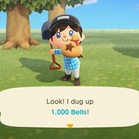 One controversial gaming term explains the popularity of 'Animal Crossing: New Horizons'