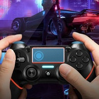 The 7 Best Bluetooth & Wireless Controllers For PC