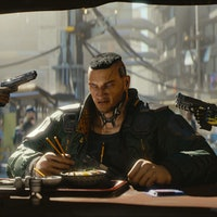 'Cyberpunk 2077' PS5, Xbox Series X release date clarified by CD Projekt Red