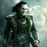 'Loki' Disney+ spoilers: Taika Waititi may have revealed the ending