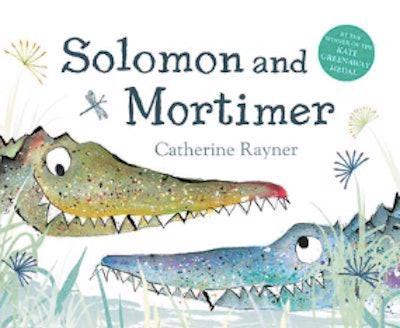 Solomon & Mortimer