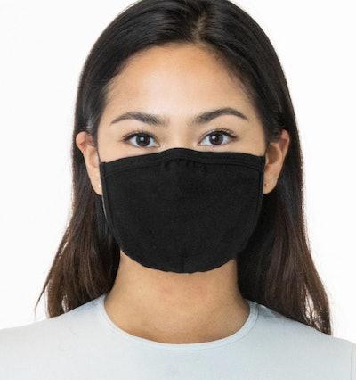 Face Masks 3 Pack