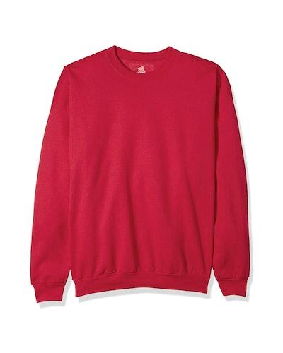 EcoSmart Fleece Sweatshirt