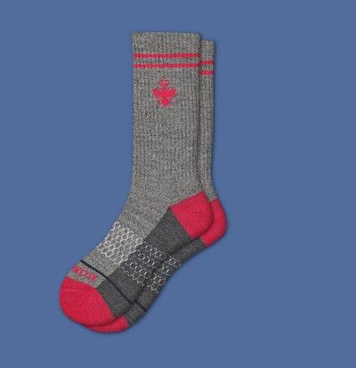 Women's Merino Originals Calf Socks