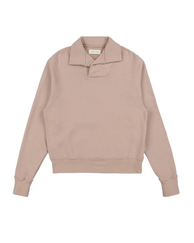 Yacht Pullover