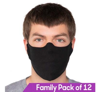 Cloth Face Mask