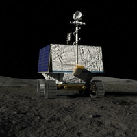 VIPER: Everything you need to know about NASA's latest lunar rover