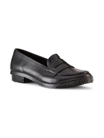 Cougar Ritz Rain Loafers