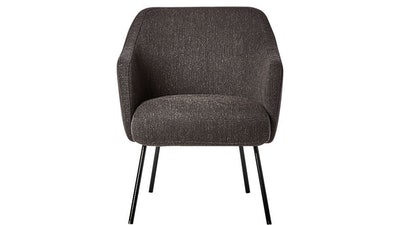 Chelsea Home Office Chair