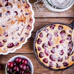 Easy Things To Bake If You're A Beginner