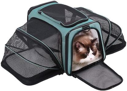 Akinerri Pet Carrier