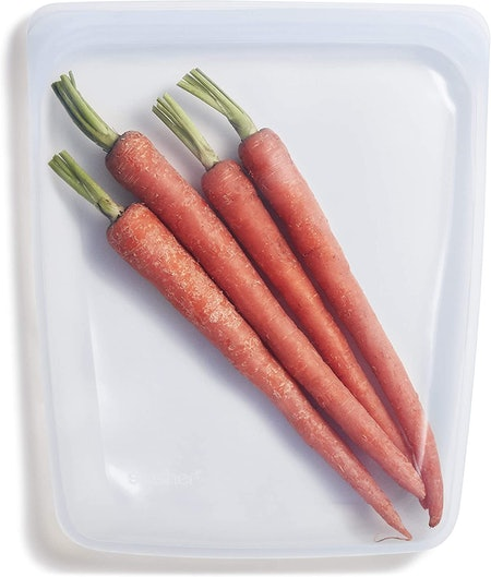 https://imgix.bustle.com/uploads/image/2020/4/13/66e196c6-7990-459e-8c31-5db8bc606f7a-best-freezer-bags_stasher.jpg?w=450&fit=crop&crop=faces&auto=format%2Ccompress&cs=srgb&q=70