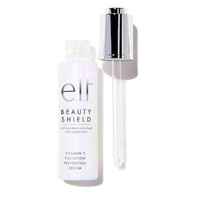Beauty Shield Vitamin C Pollution Prevention Serum