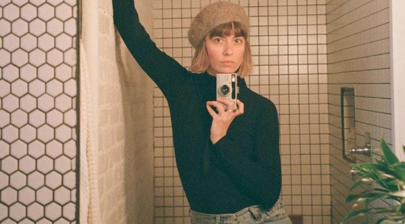 Chloe Kernaghan