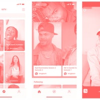 Instagram launches TikTok