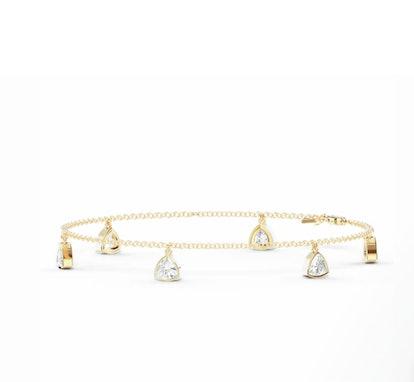 Drops Of Jupiter Bracelet
