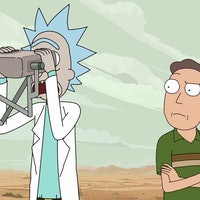 'Rick and Morty' Season 4: Rewatch these 9 essential episodes before Part 2